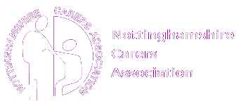 nottinghamshire carers association